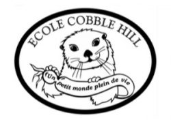 Ecole Cobble Hill Elementary